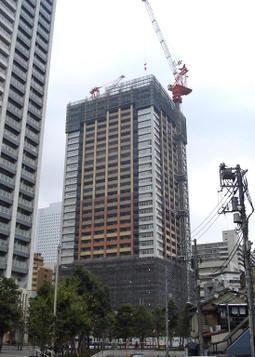 Tokyootemachi091013