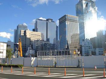 Tokyoshinjuku09103