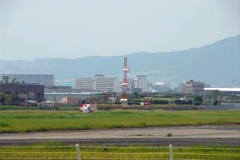 Chibanarita091012