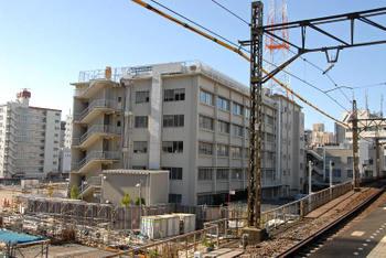 Tokyoskytree091111_2