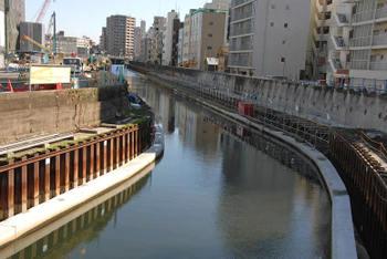 Tokyoskytree091112_2
