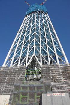 Tokyoskytree09115