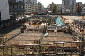 Tokyoskytree09119_2