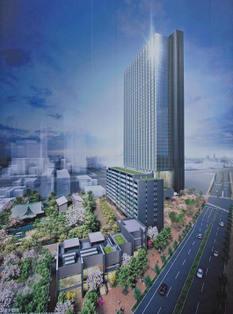 Tokyoshinjuku09114