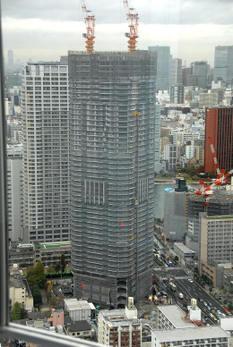 Tokyokatidoki09113
