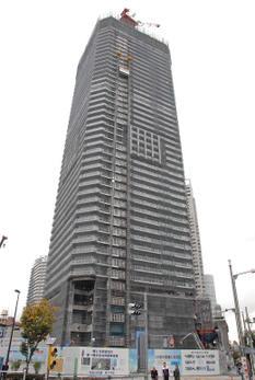 Tokyokatidoki09114