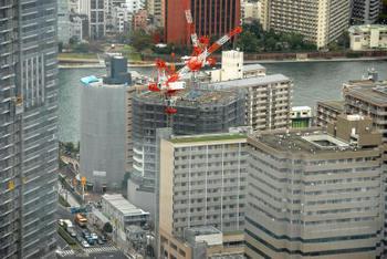 Tokyokatidoki09115