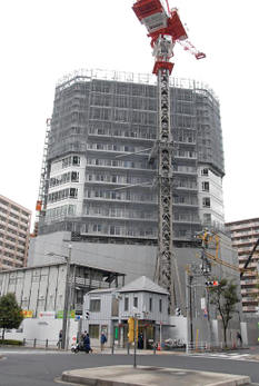 Tokyokatidoki09116