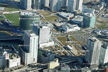 Yokohamamitsui09111