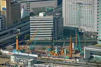 Yokohamamitsui09112