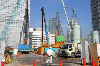 Yokohamamitsui09114