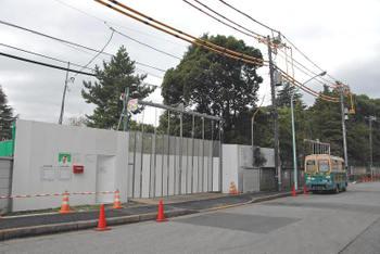 Tokyonakano09112