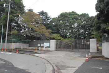 Tokyonakano09113