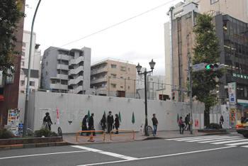 Tokyonakano09118