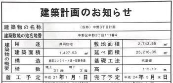 Tokyonakano09119