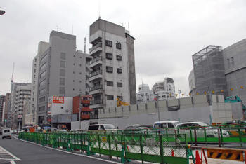 Tokyoohashi09113