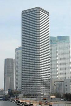 Tokyoharumi09112
