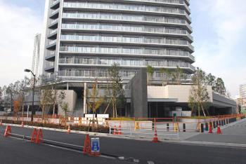 Tokyoharumi09113