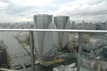 Tokyoharumi09115