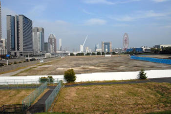 Tokyodaiba09112
