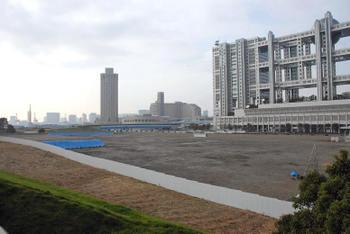 Tokyodaiba09113