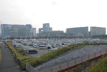 Tokyodaiba09115