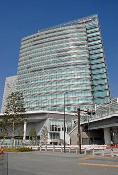 Yokohamamm2109114