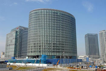 Yokohamamm2109116