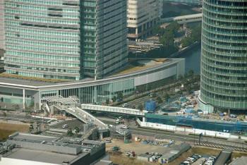 Yokohamamm2109117