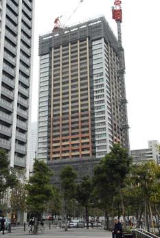 Tokyoikebukuro09112