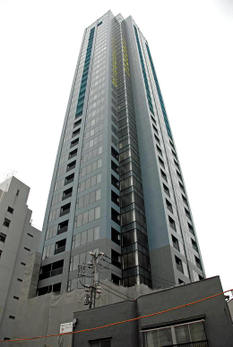 Tokyoikebukuro09113