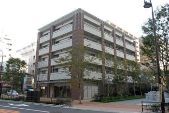 Tokyogotanda09125