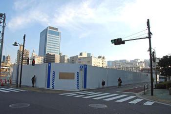 Tokyogotanda09127