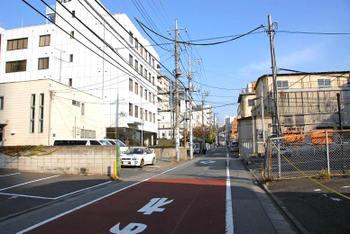Tokyogotanda09129