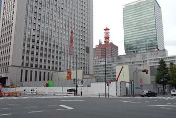 Tokyootemachi09122
