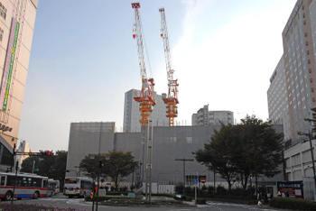 Tokyoooi09122
