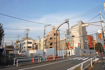 Tokyoooi09125