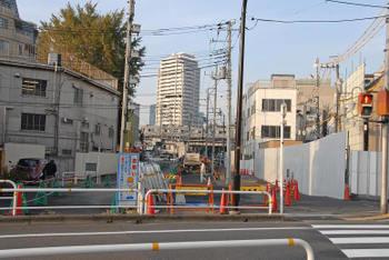 Tokyoooi09128