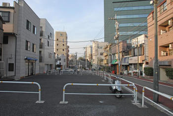 Tokyoooi09129