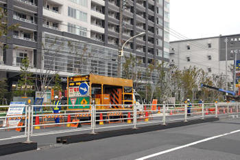 Tokyoariake09126