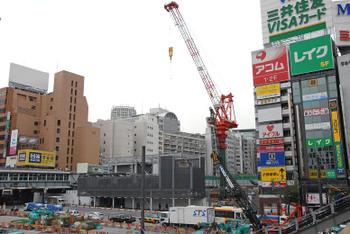 Tokyoshibuya09122