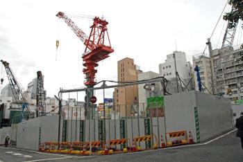 Tokyoshibuya09123