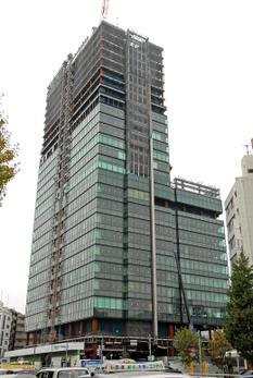 Tokyoshibuya09129