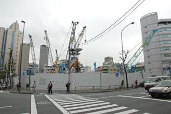 Tokyonaipeidai09122