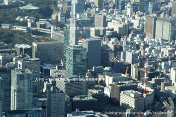 Tokyootemachi091211