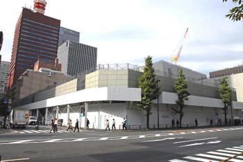 Tokyootemachi091212
