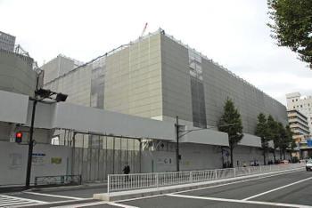 Tokyootemachi091213