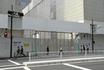 Tokyootemachi091215