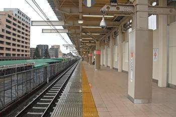 Tokyojr091221