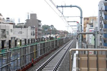 Tokyojr091222
